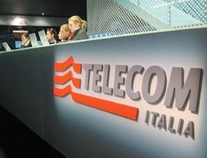telecom1.jpg