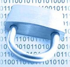 sicurezza-web.jpg