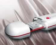 vodafone-internet-key.jpg