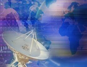 ex4u-satellite.jpg