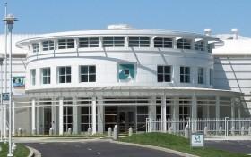 amd-headquarter