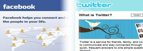 facebook-vs-twitter.jpg