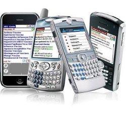 mobile-dati.jpg