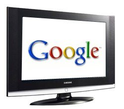 googletv.jpg