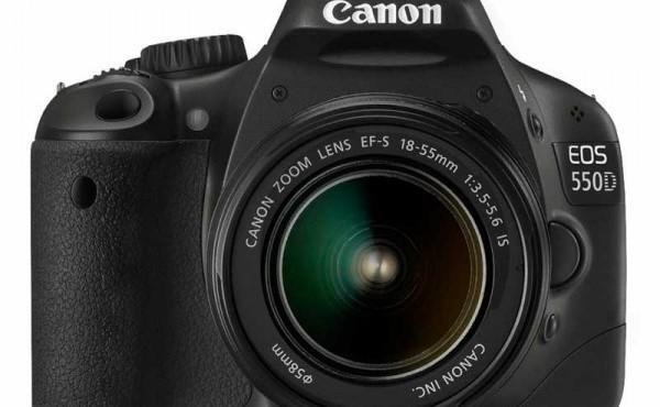 canon eos 550d webnews