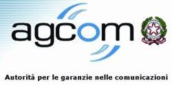 agcom1.jpg