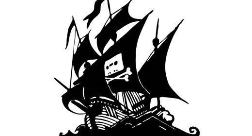 piratebay_01