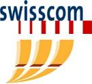 fastweb_swisscom.jpg