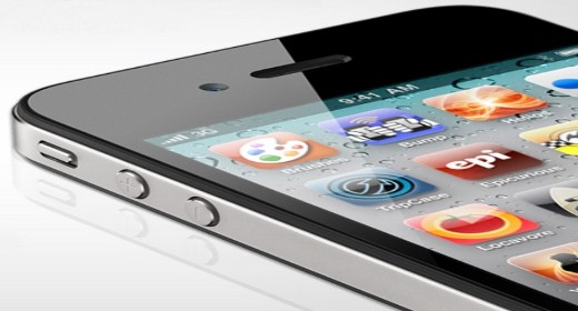 iPhone-4-apps