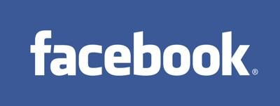 tag_facebook