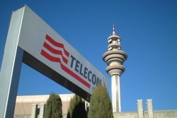 telecom-italia2.jpg