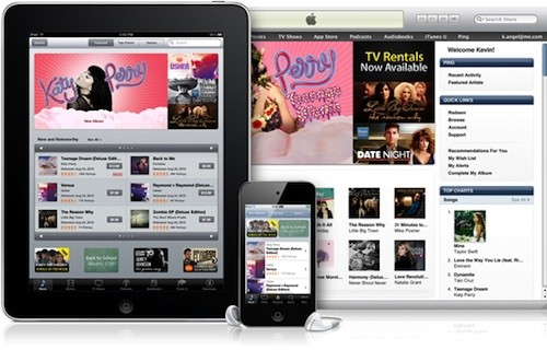 094814-itunes_store_music_devices.jpg