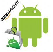 amazon_android_market.jpg