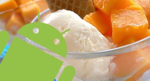 android_icecream