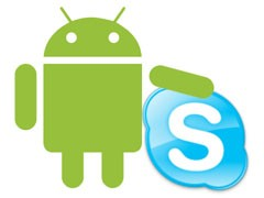 android_skype1.jpg