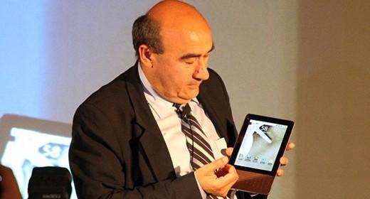 asus_tablet