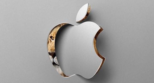 Back to the Mac, 20 Ottobre 2010