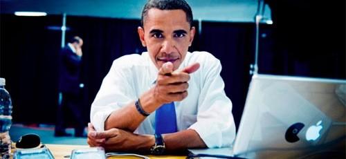 barack_obama_mac.jpg