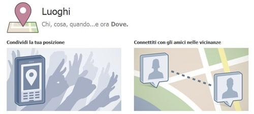 facebook_luoghi.jpg