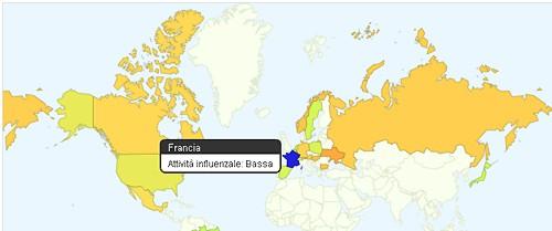 google-influenza.jpg
