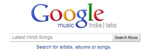 google-music-india.JPG