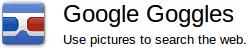 google_google.png
