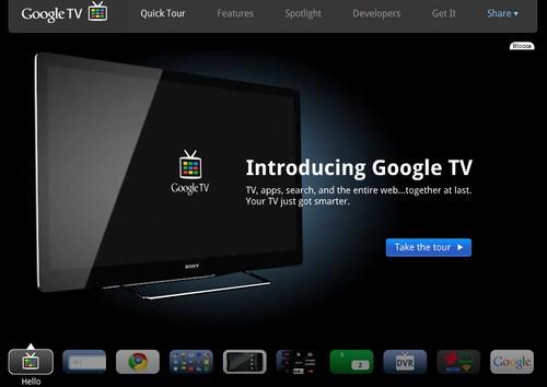 google_tv.jpg