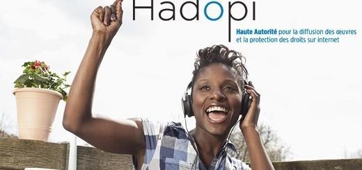 Hadopi