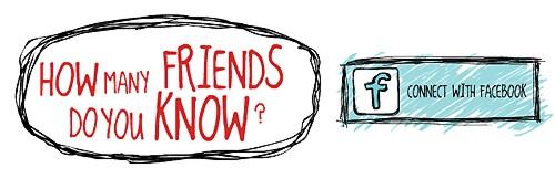 howmanyfriends.jpg