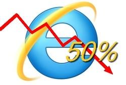 internet_explorer_9_50.jpg