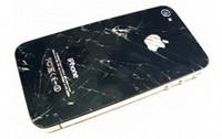 iphone4_glass.jpg