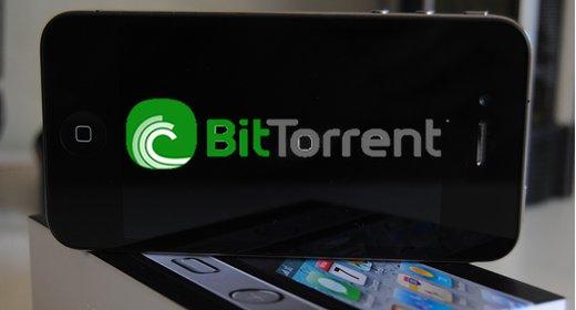 iphone_torrent