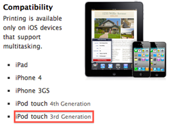 ipod_touch_airprint.png