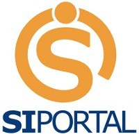 logo_siportal_vertical.jpg