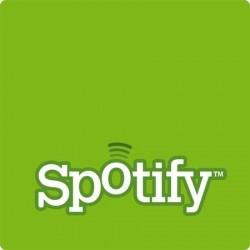 logo_spotify_logo.jpg