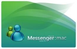 messenger_mac_8.jpg