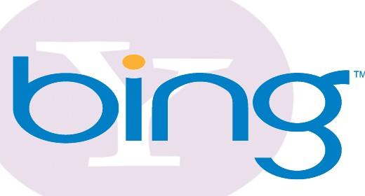 Bing e Yahoo