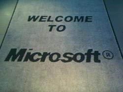 microsoft_acquisizioni.jpg