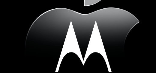 motorola_vs_apple_01