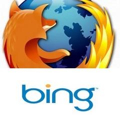 mozilla_bing_google.jpg