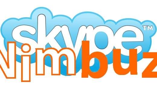 nimbuzz_skype