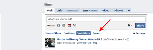 spam-fb.JPG