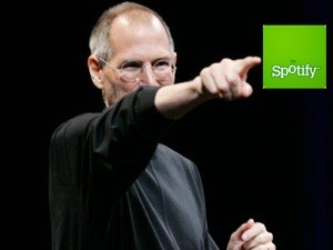 steve-jobs-pointing-apple_300x225shkl.jpg