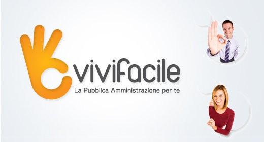 ViviFacile