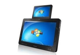 windows-7-sp-1-tablet.jpg