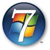 windows-7-vulnerabilita.jpg