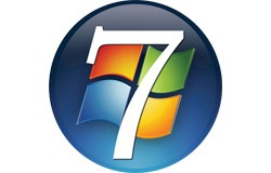 windows_7_primo_anno.jpg