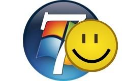 windows_7_soddisfazione_94.jpg