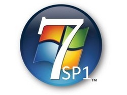 windows_7_sp1_release_candidate_rilascio.jpg