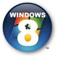 windows_8_due_anni.jpg